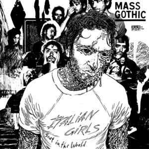 massgothic-massgothic-900px