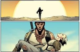 7th-sword-1-desert (1)