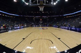 PI-CBK-Sprint-Center-111714.vresize.1200.675.high_.65