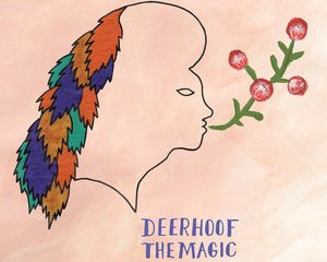 deerhoof-cover_sq-a07a5fa367ca9e727bb61025f8b28f894f989c93-s300-c85