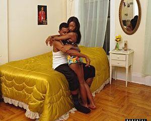 Blood-Orange-Freetown-Sound_opt