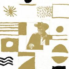 allah-las-calico-review-cover