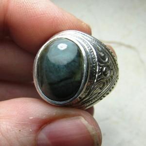 jade ring c