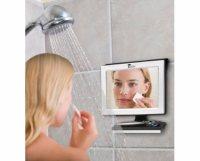 Shower Mirror - The BodyProud Initiative