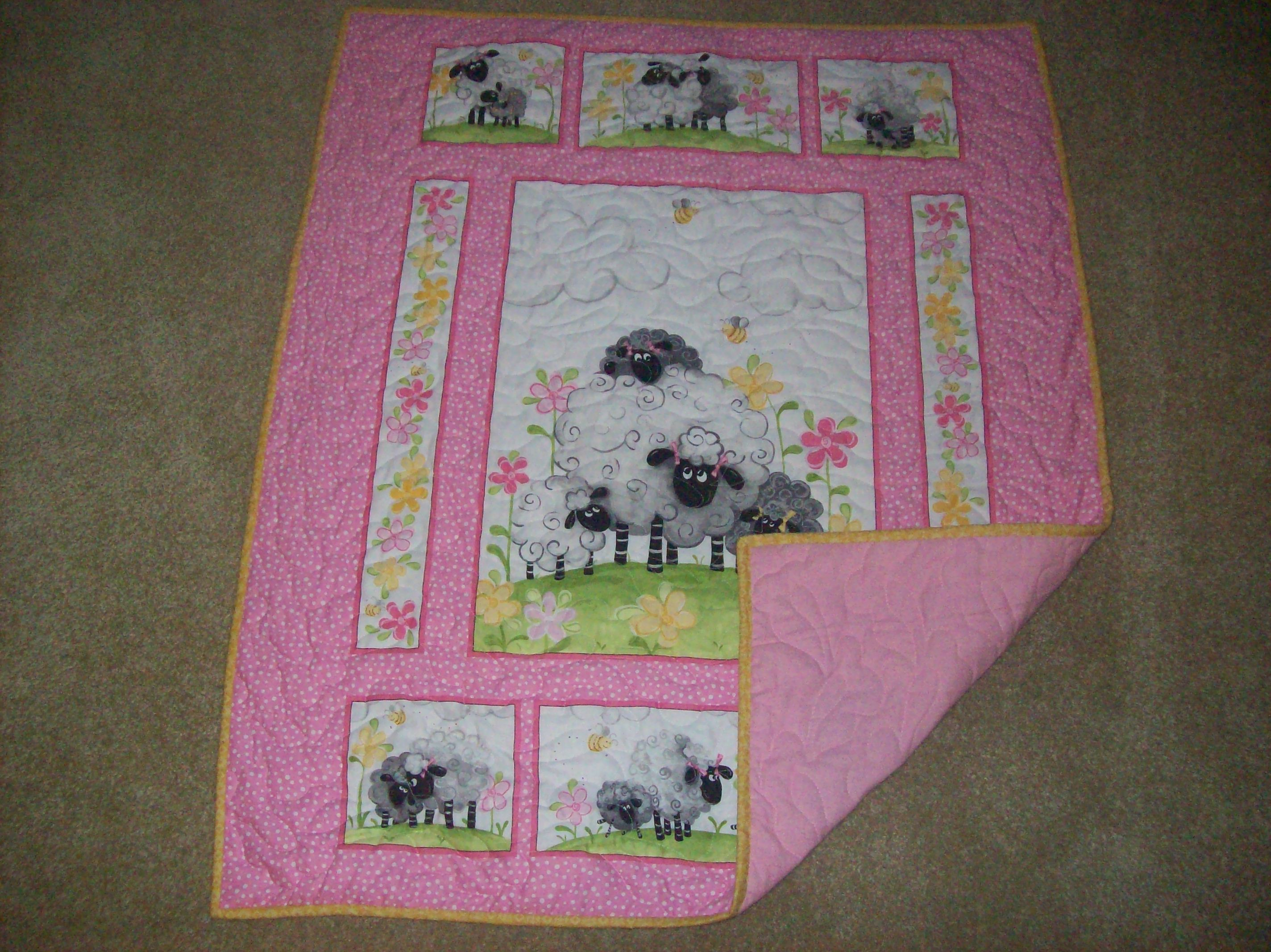 Baby Quilts.com Baby Quilts For Sale