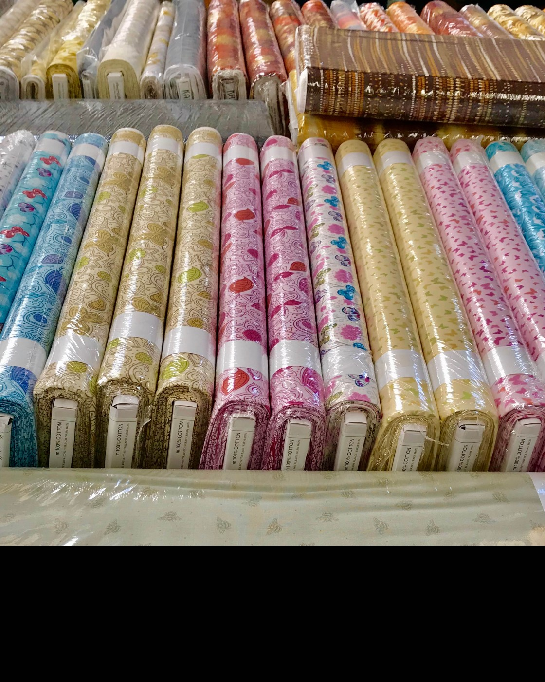 Wholesale Fabrics Brisbane Wholesale Patchwork Quilting Fabric Designers And Suppliers In