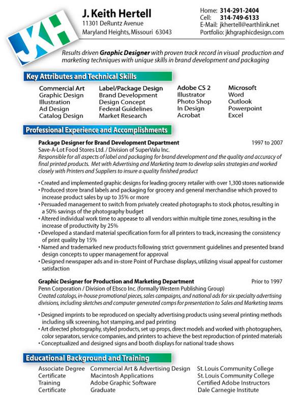 MyEssayWriting Do My Homework for Me Please printer operator - resume printing
