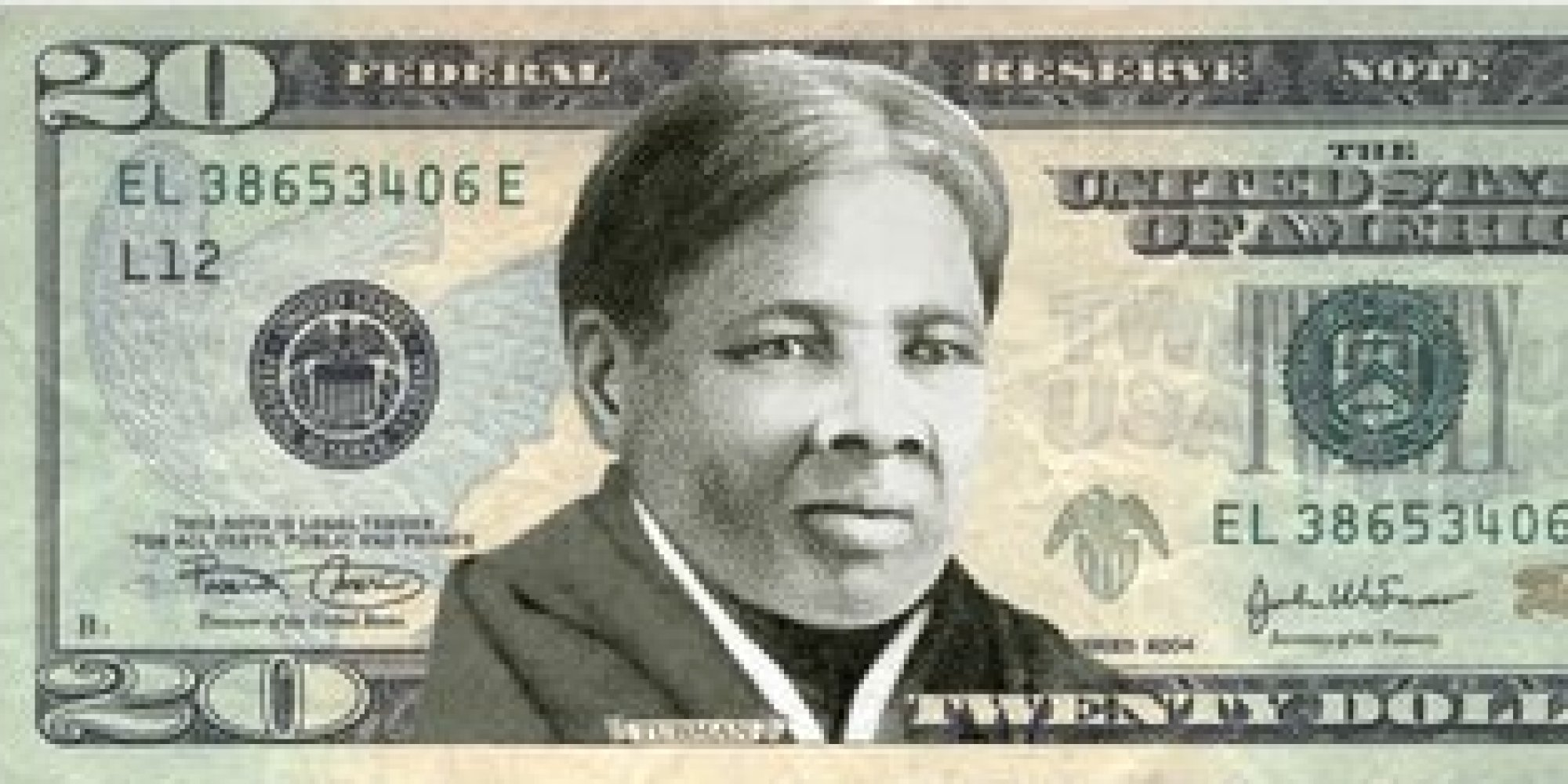 o-HARRIET-TUBMAN-20-DOLLAR-BILL-facebook