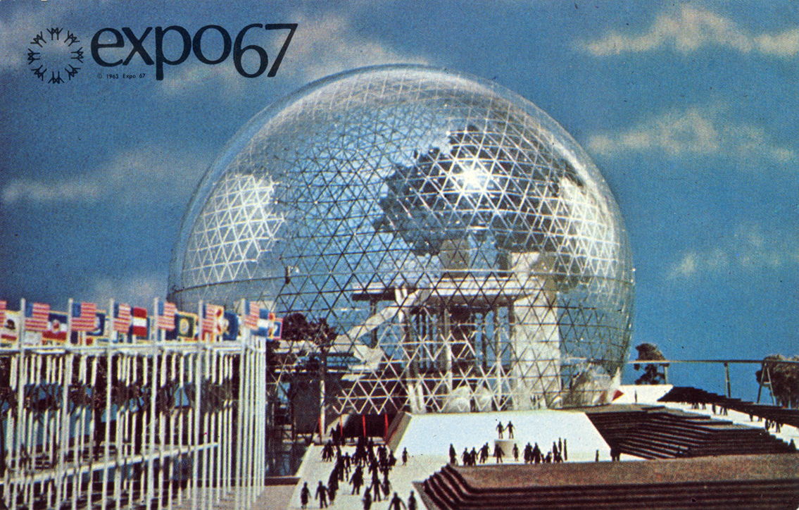 expo_67_Montreal_Canada_The_Pavillion_of_the_United_States_EX103A