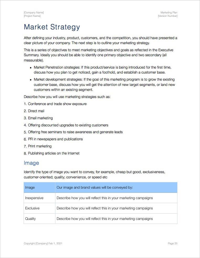 advertising plan \u2013 bitcoinrush