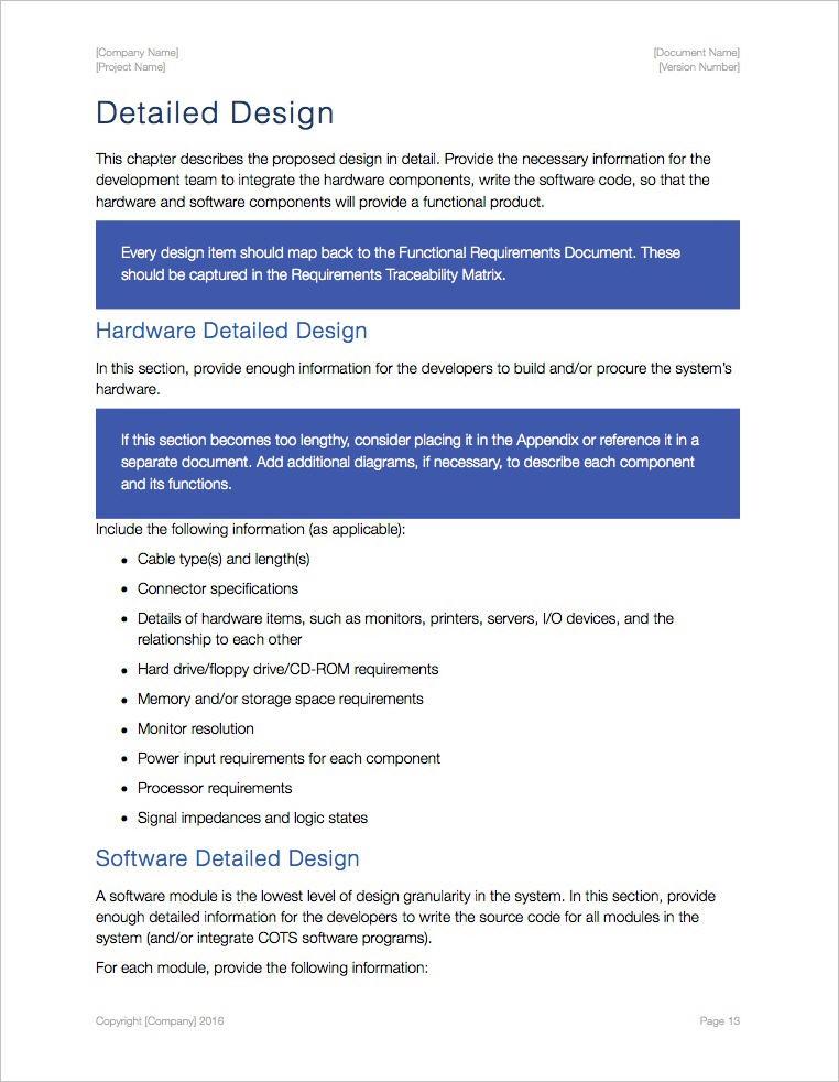 Design document colbro it u2014 smashing system design document template apple iwork pages templates maxwellsz