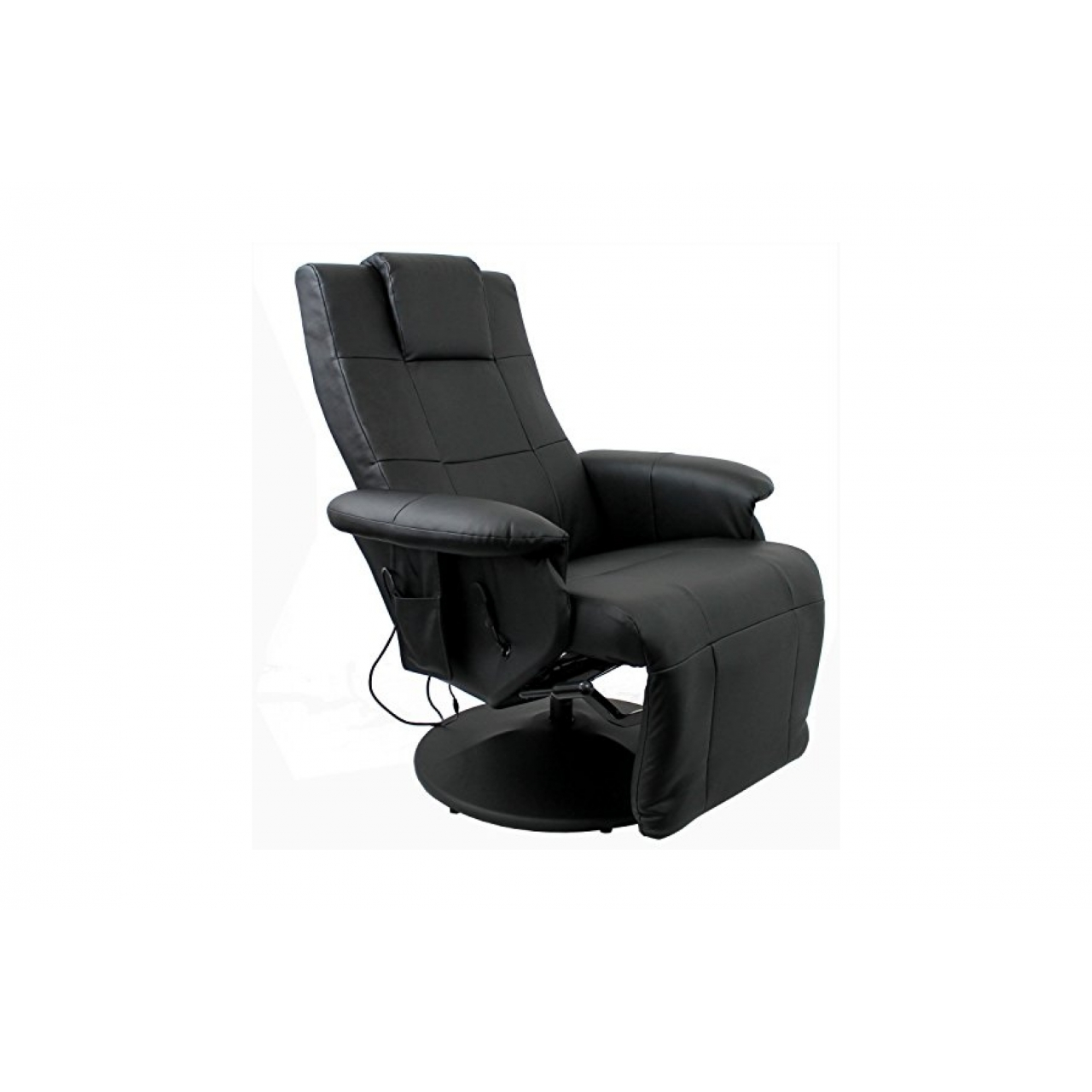 Eco De Massage-sessel Eco-762i Brainlight Sessel