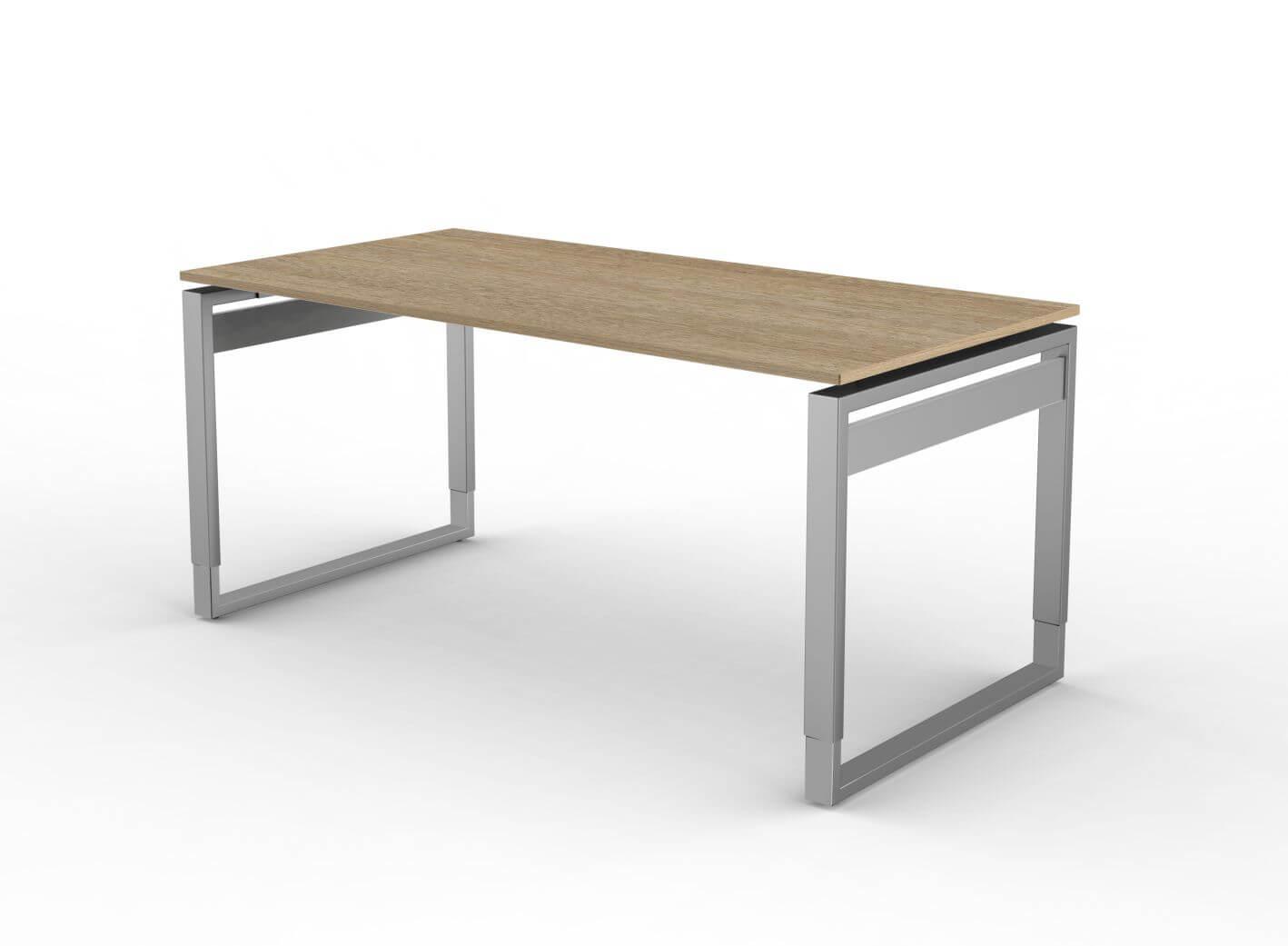 Schreibtisch Gestell Höhenverstellbar Dr Büro Schreibtisch 160 X