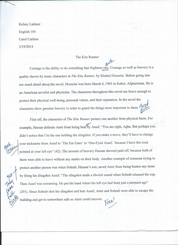 Buy Custom Essay Writing We Can Write an Essay for YOU! Preparing