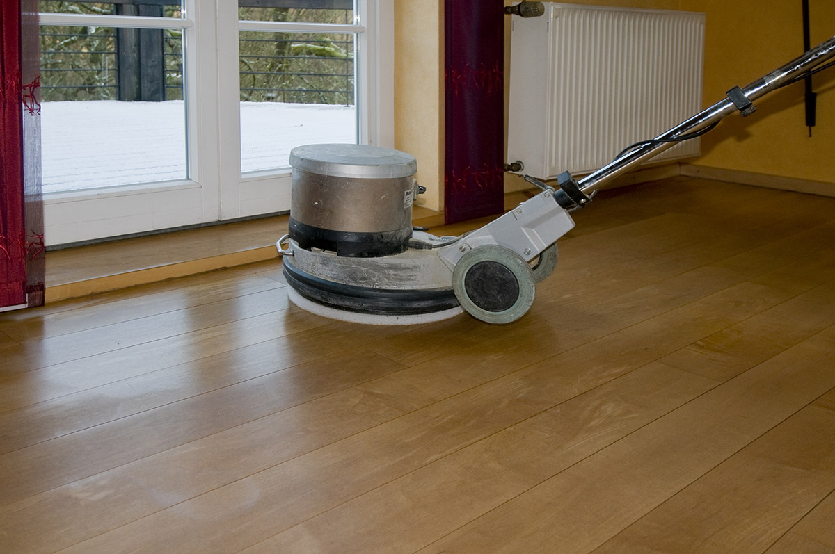 Fußboden Verlegen Bremen ~ Jens höpfner fliesen platten mosaik naturstein bremen