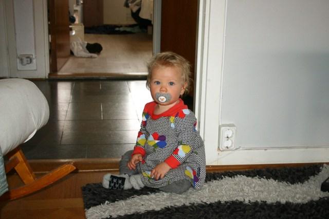 Lilla Avilda