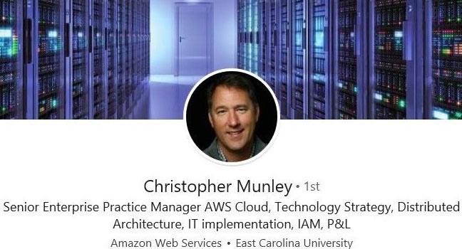 LinkedIn Profile Examples, Samples, Summaries, Headlines - Klaxos