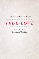 grossman-true-love