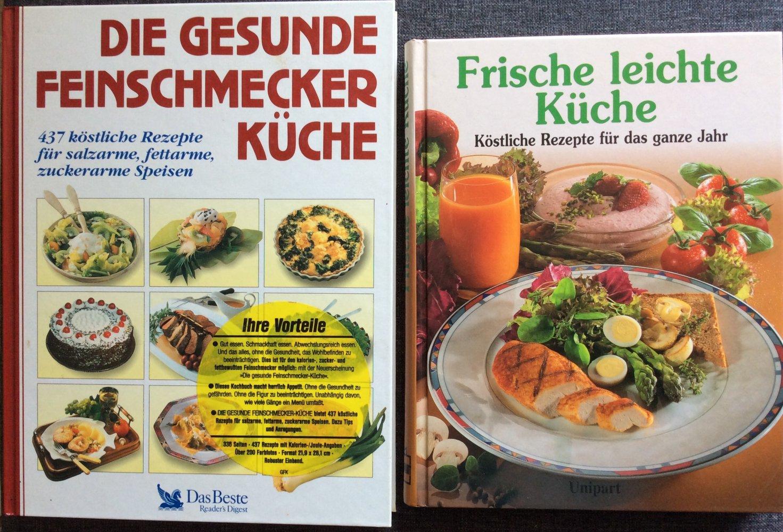 Rezepte Leichte Sommerküche Kalorienarm : Leichte küche rezepte mittagessen cookazine einfach low carb