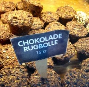 chocoladeroggebollen