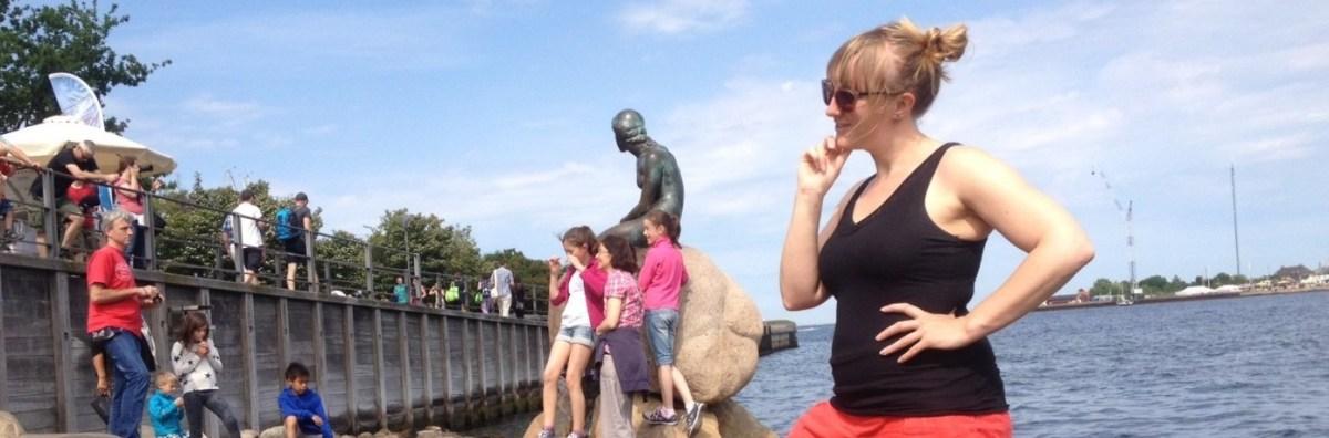 8 redenen om niet naar Kopenhagen te willen