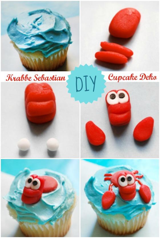 Trommelwirbel Donnerstag : Disney-Heimkino-Party mit Klassiker und Cupcakes