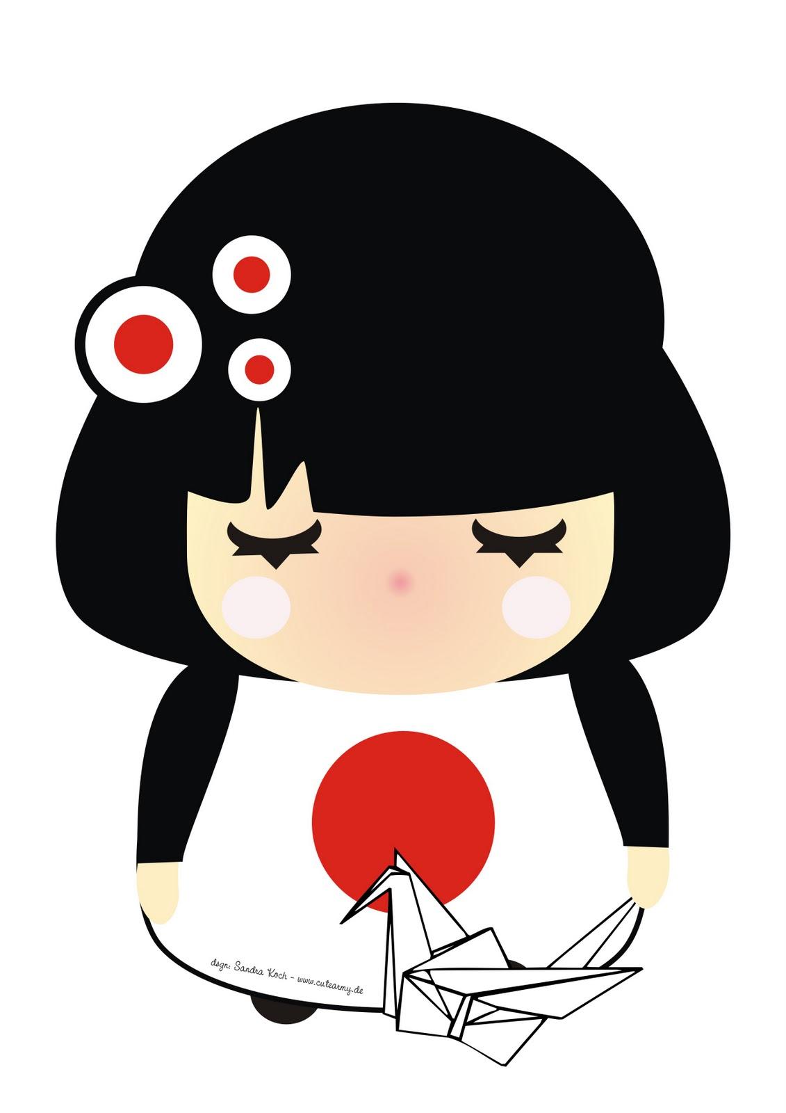 Japan : elfter März