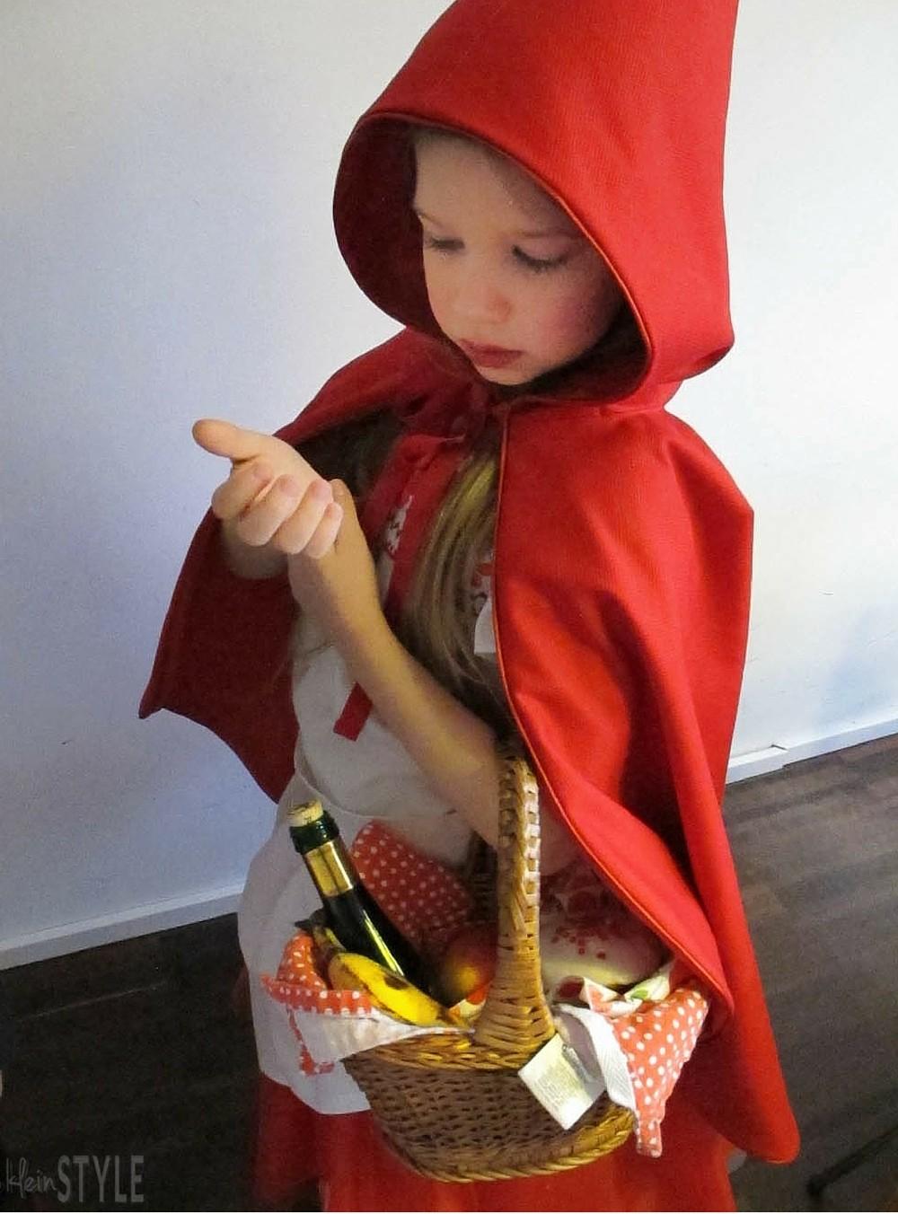 (Deutsch) Kinder-Fasching mit Thema : auf Kostümsuche