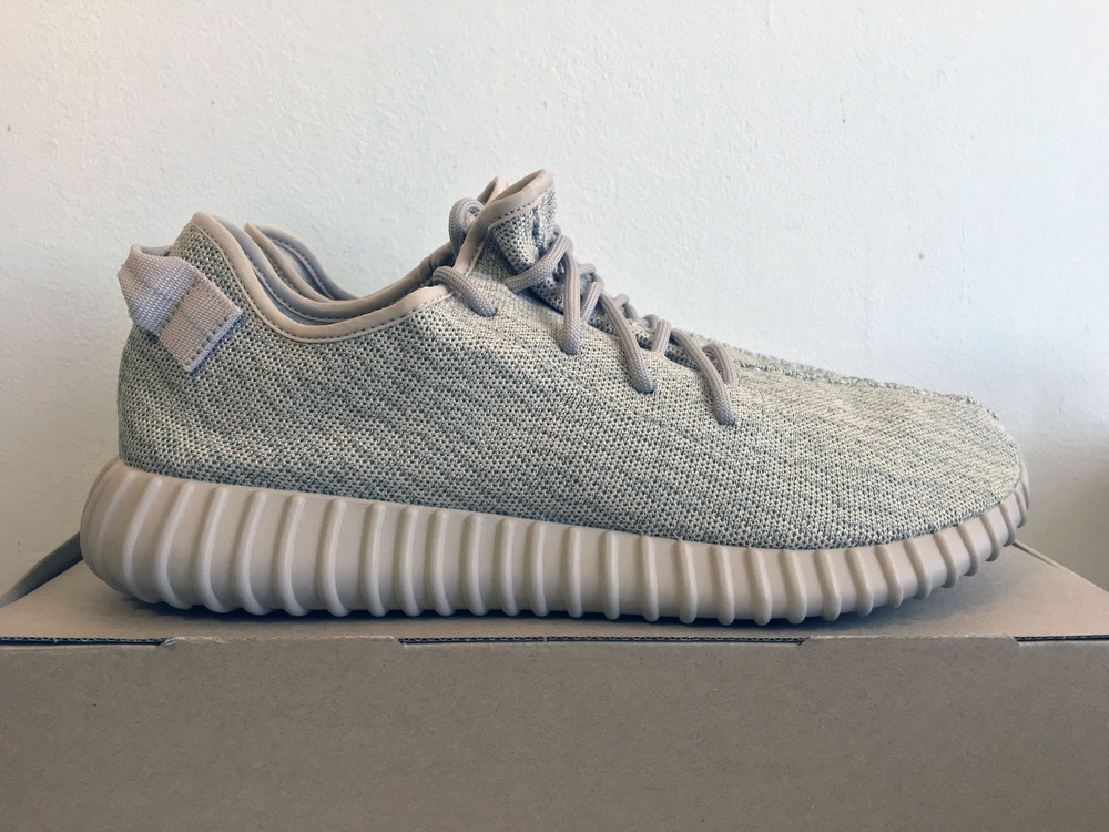 Adidas yeezy boost 350 yzy kanye west 274699 from kr
