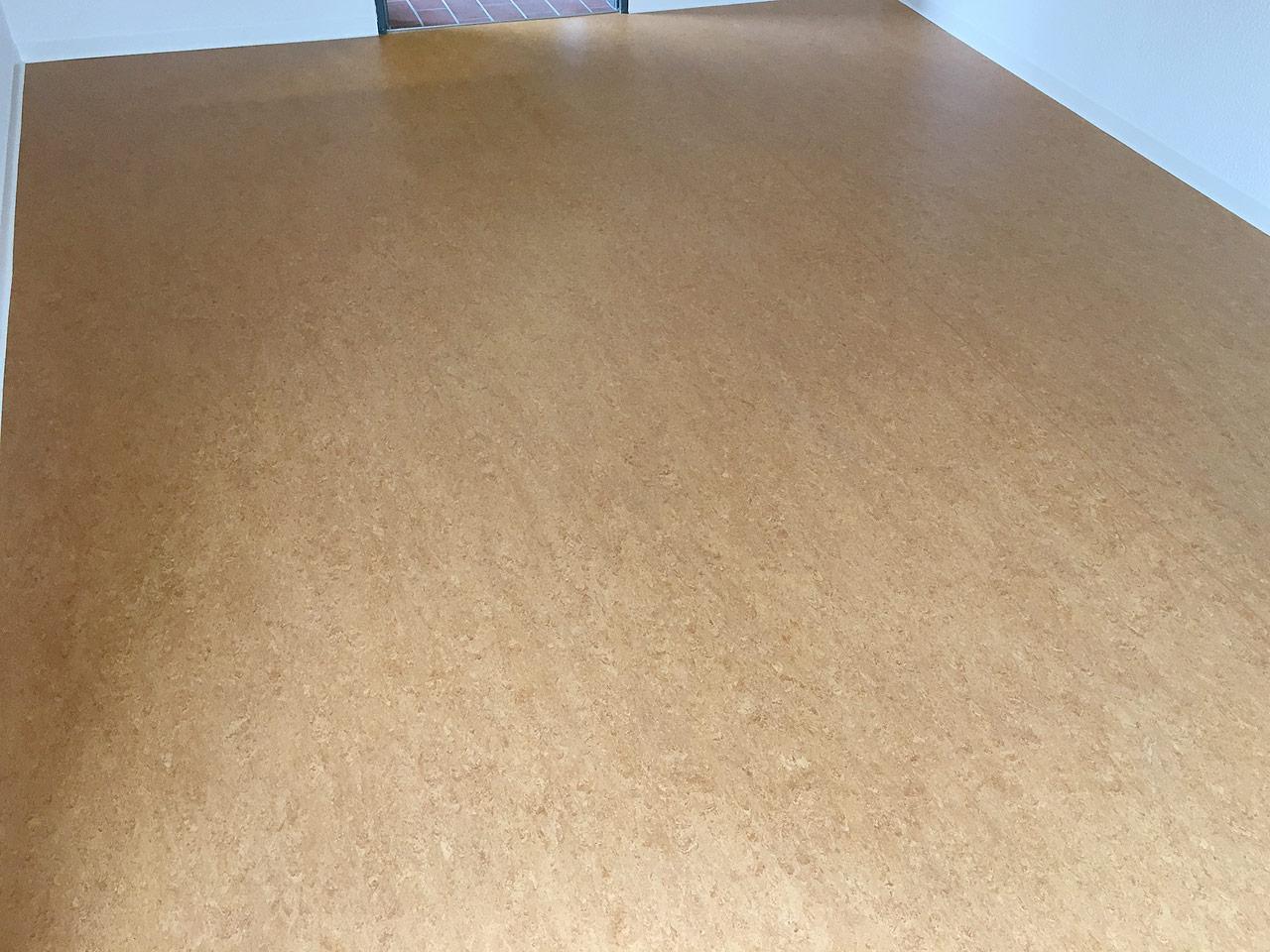Fußboden Linoleum ~ Linoleum boden meister linoleumboden puro lid 300 s 2120x235x10mm