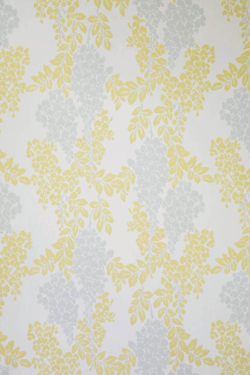 Kleurenwaaier Farrow And Ball Farrow Ball Wisteria Bp 2221