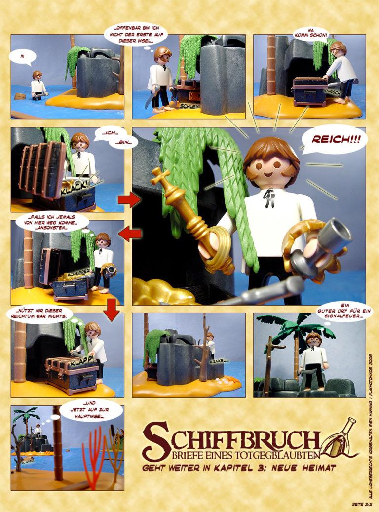 schiffbruch2_s2