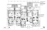 Guestroom Layout And Furnishings Plan - KLI Companies ...