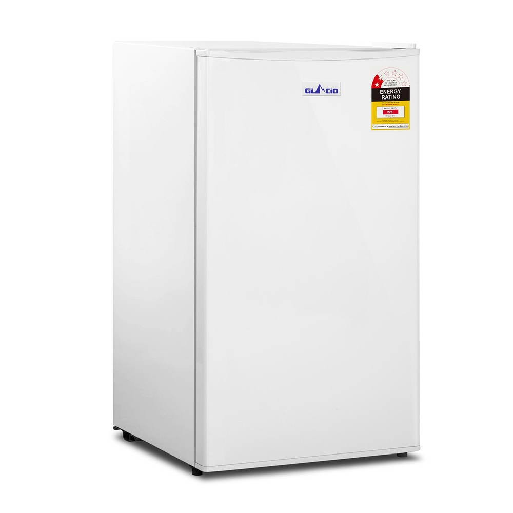 Bar Fridges Brisbane Glacio 95l Upright Campact Bar Fridge Refrigerator Mini Bar Fridges
