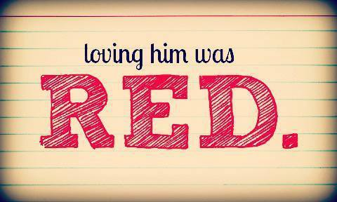 Taylor Swift 1989 Quotes Wallpaper Taylor Swift Lyrics Quotes From Red Album Medzpro Com