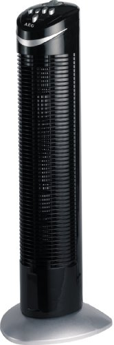 AEG T-VL 5531 Tower-Ventilator - 1