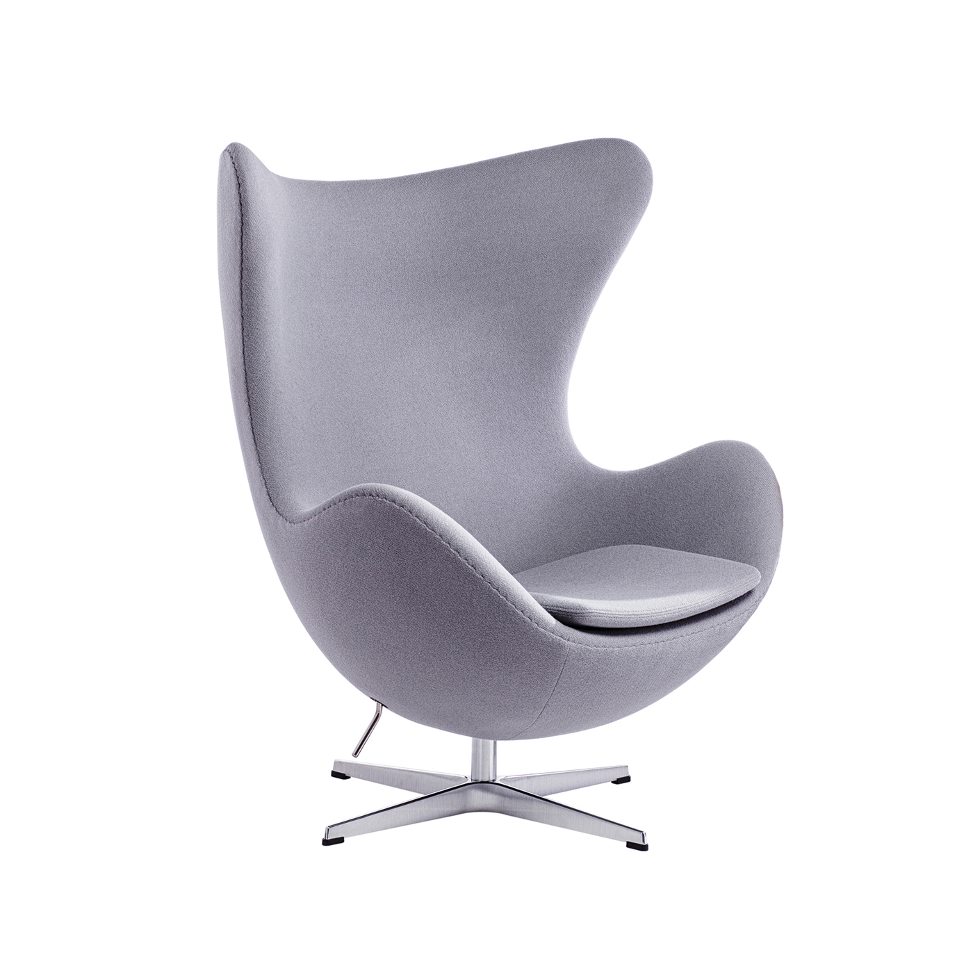 Ei Stuhl Arne Jacobsen Ei Cheap Full Size Of Stuhl Youtube Arne
