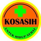 logo-klinik-kosasih