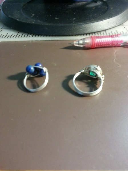 Omaha Jewelry Designers