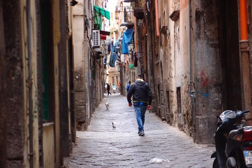 ulice, uličky, ulice