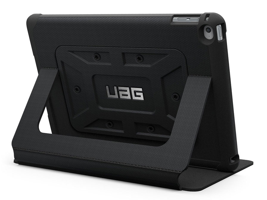 Hoes E Reader Uag_urban-armor-gear_stand-case_hoes_ipad-air-2