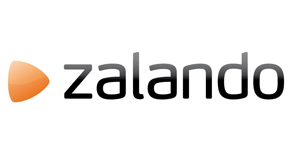 Zalando Sale Destruction Of Returns At Zalando Amazon And Otto Kloepfel