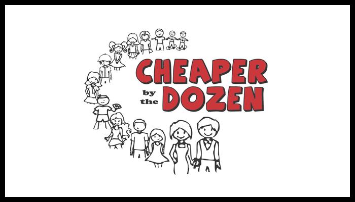 Cheaper-by-the-Dozen-700x400