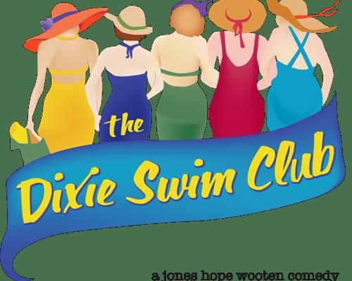 Dixie_Swim_Club transparent background