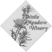 Winery_logo_inside (2)