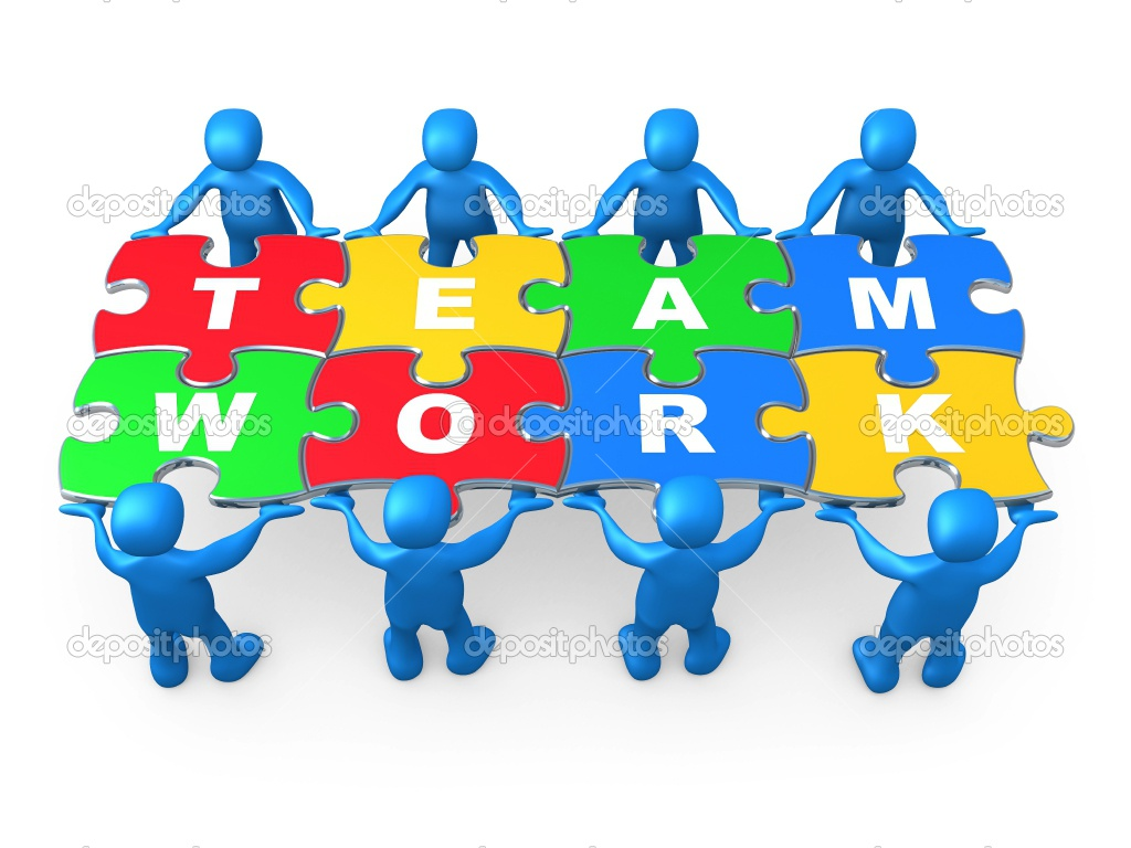 Best Accounting Accreditation University Of Phoenix Accreditation Accredited Online Great Teamwork Images Viewing Gallery