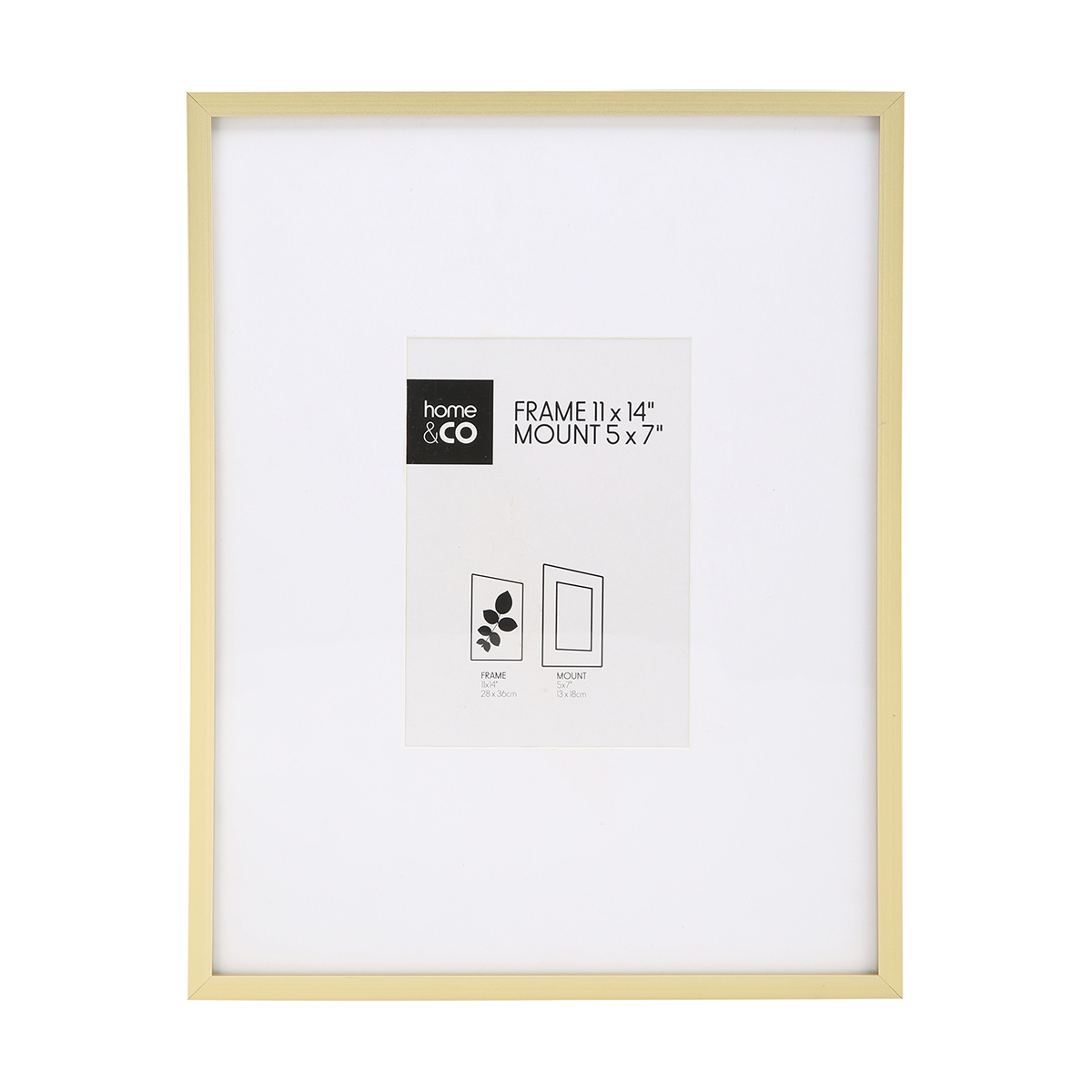 Kmart Digital Photo Frame Kmart Photo Frames Australia Frame Design And Reviews