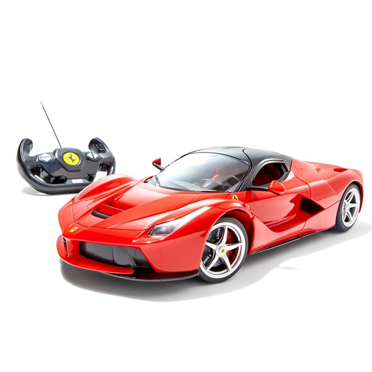 Big W Toys Catalogue Radio Control 1 14 Laferrari Kmart