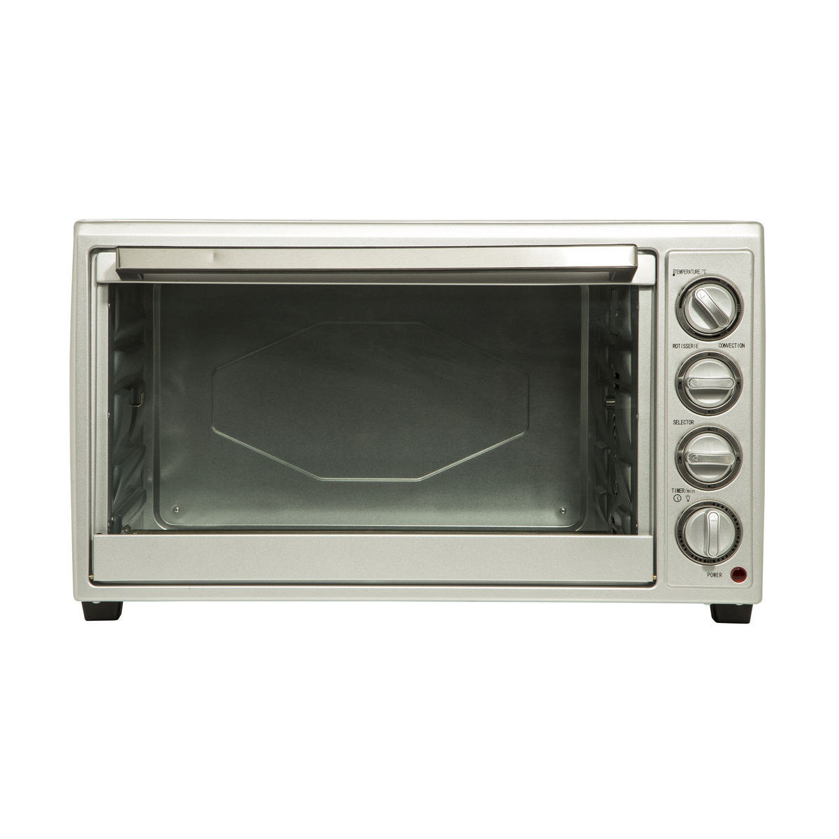 Best Countertop Ovens For Baking Convection Oven For Baking Cakes