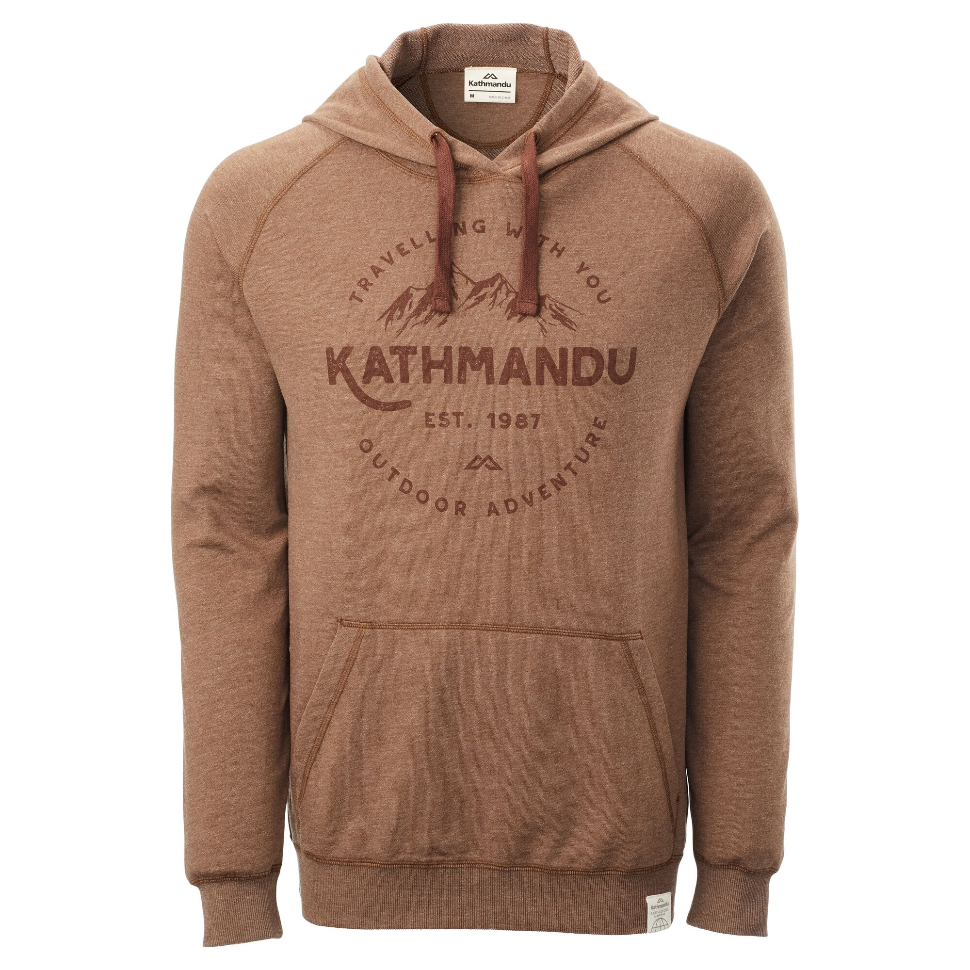 Pullover Hoodie Vest Mens Hoodies Jumpers Pullovers Sale Online Kathmandu Nz